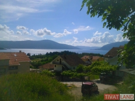 KAV001 - Land with great views for development
